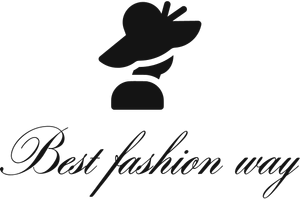 Best Fashion Way